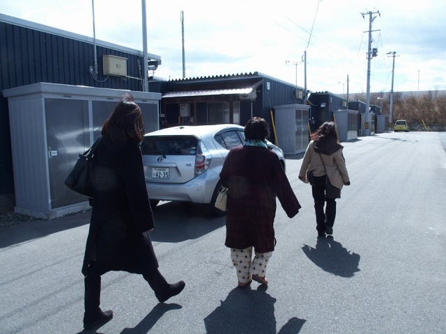 0311福島視察3