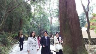 0108伊勢神宮2