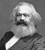 Karl_Marx_s