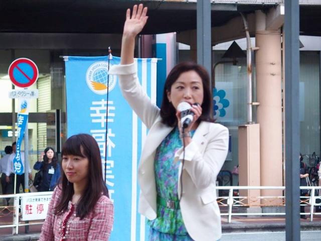 1010阪急塚口駅前1