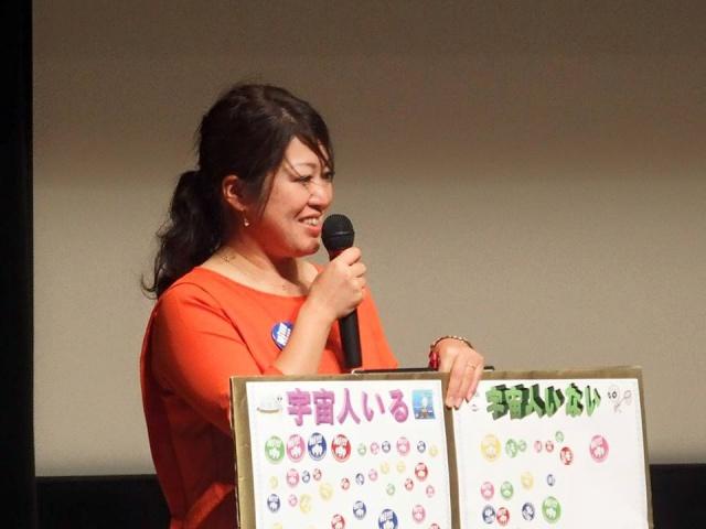 1011姫路3