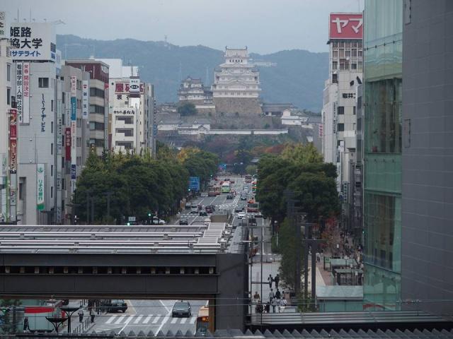 1107姫路4