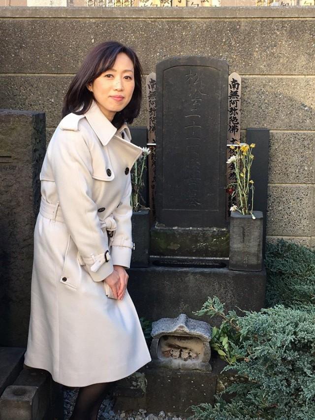 1221東京都荒川区4