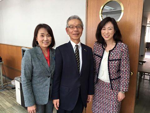 201602党首熊本