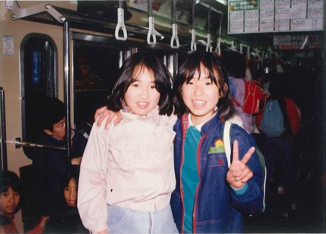 shogakusei_800